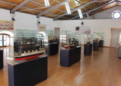 Museo Histórico Local Montilla